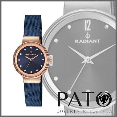 Radiant RA401211