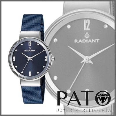 Radiant RA402607