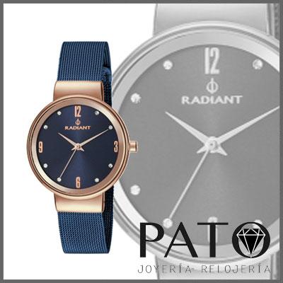 Radiant RA402608