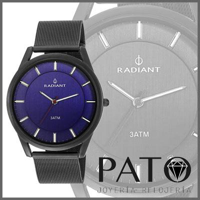 Radiant RA407202