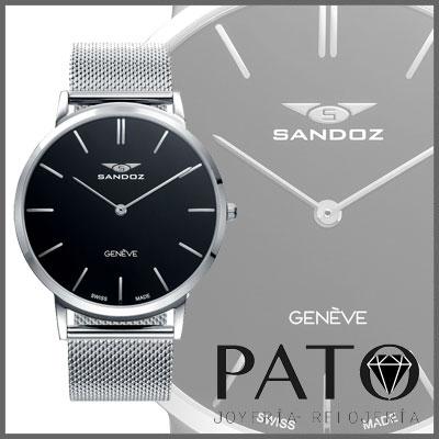 Reloj Sandoz 81445-57