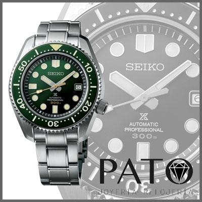Seiko SLA019J1