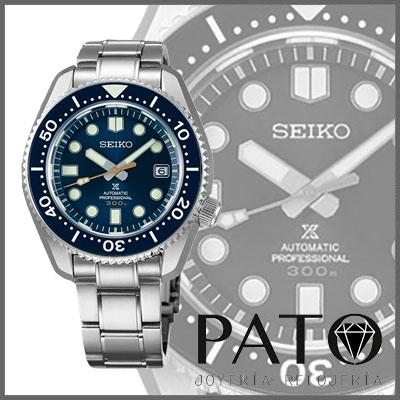 Seiko SLA023J1