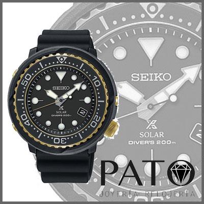 Seiko SNE498P1