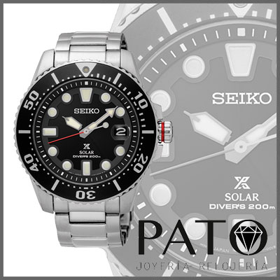 Seiko Watch SNE551P1