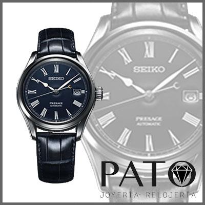 Seiko SPB069J1