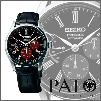 Seiko SPB085J1