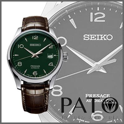 Seiko SPB111J1