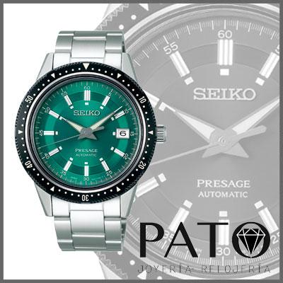 Seiko SPB129J1