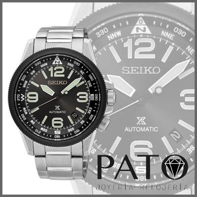Seiko SRPA71K1