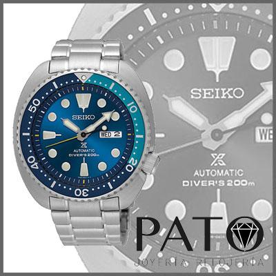 Seiko SRPB11K1