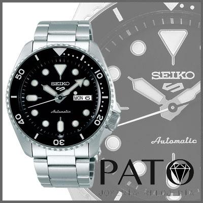 Seiko SRPD55K1