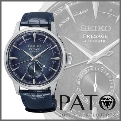 Seiko SSA361J1