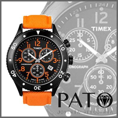 Timex T2N085