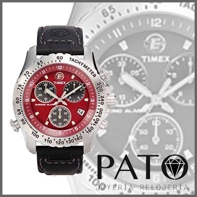 Montre Timex T42361