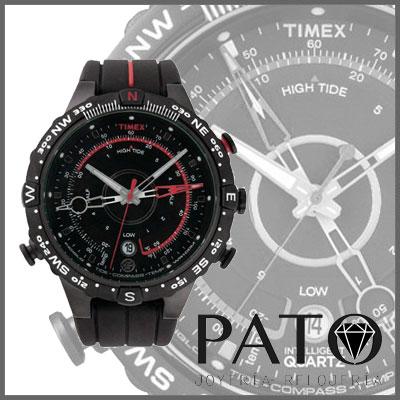 Timex T45581