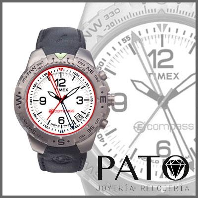Timex T48751