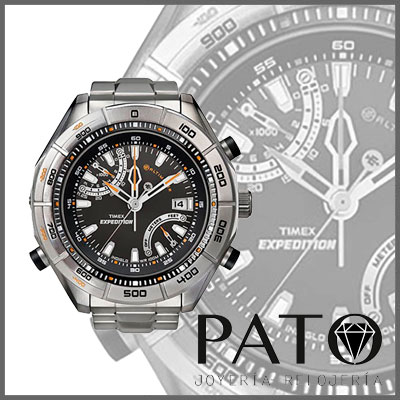 Timex T49791