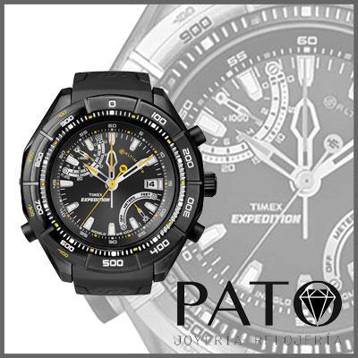 Timex T49795