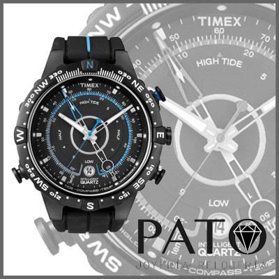 Timex T49859