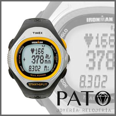 Timex T5J985