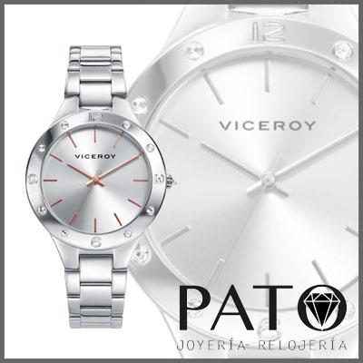 Viceroy 401044-87