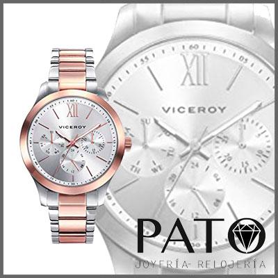 Viceroy 401070-03