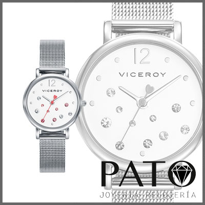 Viceroy 401074-05