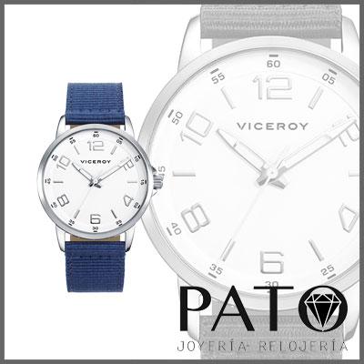 Viceroy 401093-05