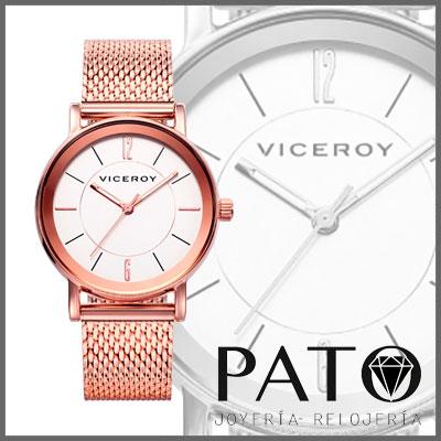 Viceroy 40898-97