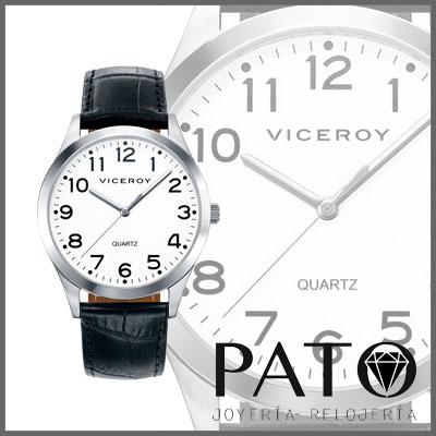 Viceroy 42233-04