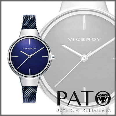 Viceroy 42350-37