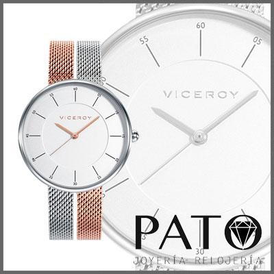 Viceroy 42374-17