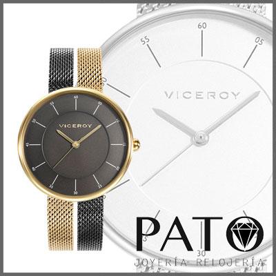 Viceroy 42374-97
