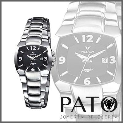 Reloj Viceroy 432028-55