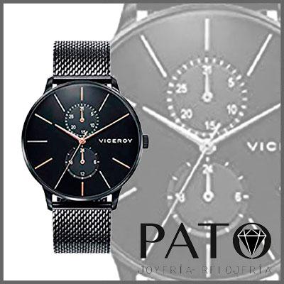 46753 57 Reloj Viceroy 46753 57
