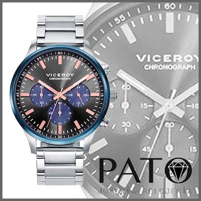 Viceroy 471055-57