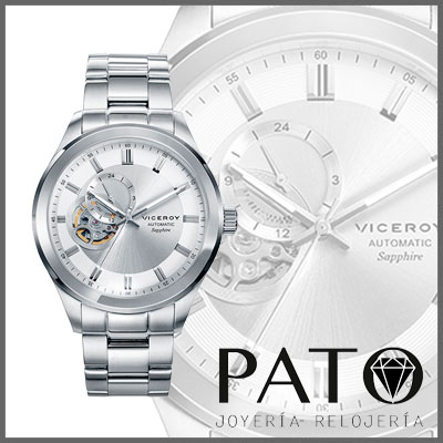 Viceroy 471071-17