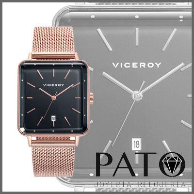 Viceroy 471217-57