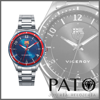 Viceroy 471268-35