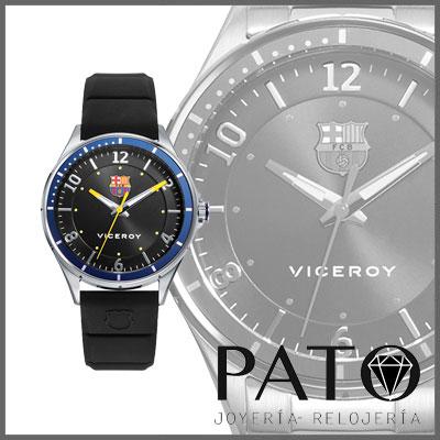 Viceroy 471270-55