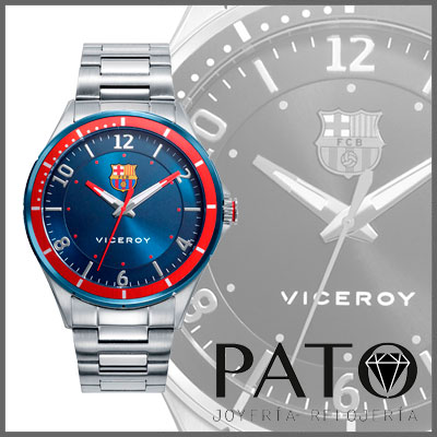 Viceroy 471283-35