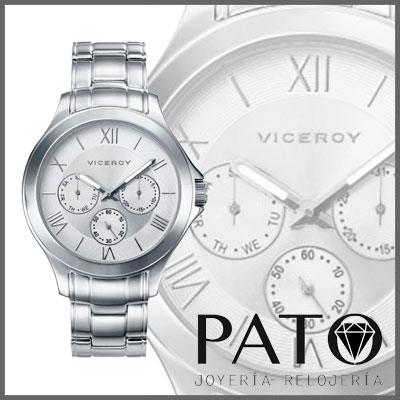 Viceroy 47895-03