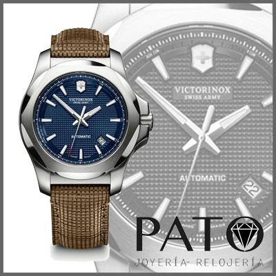 Victorinox Swiss Army Watch V241834