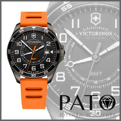 Victorinox Swiss Army Watch V241897