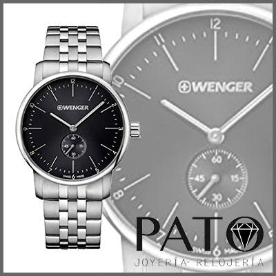 Wenger Watch 011741105