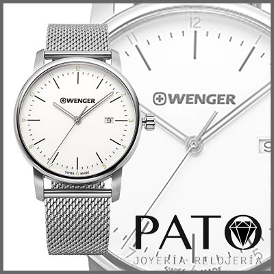 Wenger Watch 011741113
