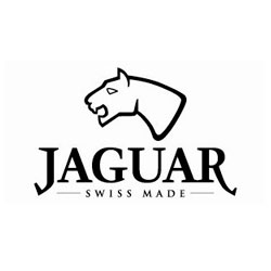 Relógios Jaguar