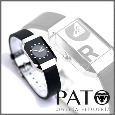 Roxy Watch W196BL-ABLK