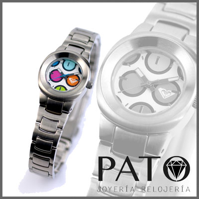 Roxy Watch W198BF-ADOT